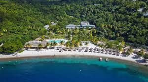 five of the top st lucia hotels u2013 sleepsure