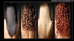 different types of hair extensions different types of extensions for thin hair