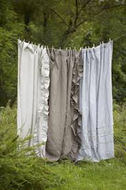 Ruffle Shower Curtain Uk - shower horrible shower curtains for sale at walmart gorgeous