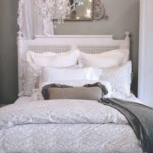 What Is The Highest Thread Count Egyptian Cotton Sheets Buying Guide The Truth About Thread Count Style At Home