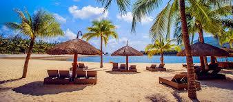 Hawaii best travel deals images Hawaii holidays 2017 2018 cheap hawaii deals jpg