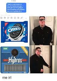 Door Meme - 1139am there s a new meme on me irl of some door guy i don t get it