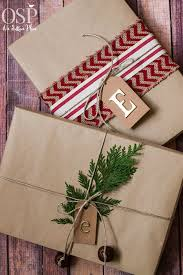 beautiful christmas wrapping paper 50 awesome christmas gift wrapping ideas you can make yourself