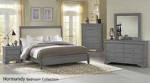 Costco Bedroom Furniture Reviews by Bedroom Furniture New Elegant Costco Bedroom Furniture Ideas