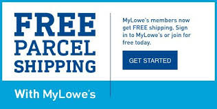 black friday sales at lowes and home depot find savings and deals at lowe u0027s home improvement