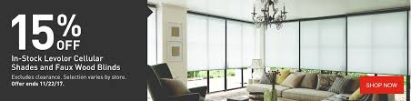 Gray Blinds Shop Blinds U0026 Window Treatments At Lowes Com