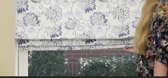 Roman Shades Styles - roman shade fold styles find the one that u0027s right for you the