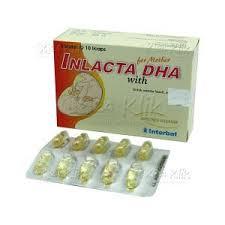 Obat Folac cari obat kehamilan halaman 1