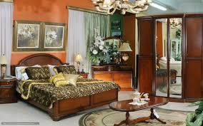chambre style anglais indogate com decoration la cuisine marocaine
