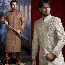 top 10 wedding day attire for grooms bollywoodshaadis com