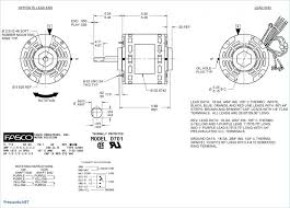 furnace blower motor wiring diagram 3 speed electric free