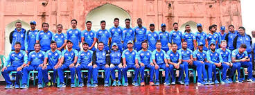 bpl matches resume today the asian age online bangladesh