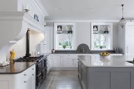 solid wood kitchen cabinets ireland exterior of classic style home in co derry in which canavan