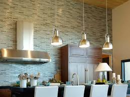 washable wallpaper for kitchen backsplash home design