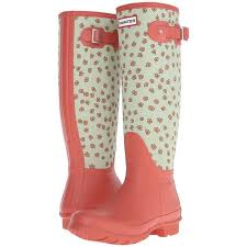 womens rubber boots size 9 best 25 grey wellington boots ideas on grey