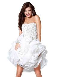 cheap jovani dress cheap find jovani dress cheap deals on line at