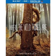 wild 2 discs includes digital copy