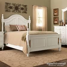 willow point queen bedroom collection raymour and flanigan bedroom