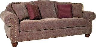 Thomasville Ashby Sofa by Furniture Thomasville Furniture Bedroom Sets Thomasville