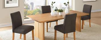 www kitchen furniture dining kitchen furniture costco