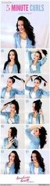 best 25 curling wand tips ideas on pinterest curling wand