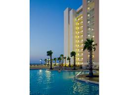 Panama City Beach Florida Map by Beach Resort Long Beach Resort Panama City Beach Map