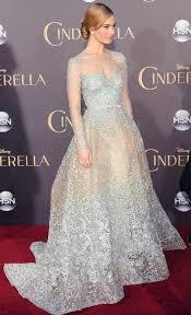 Cinderella Wedding Dresses Something Blue Wedding Dresses For Cinderella Aisle Perfect