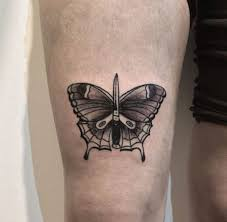 50 unique butterfly tattoos ideas and designs 2017 tattoosboygirl