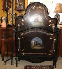 iron antique beds u0026 bedroom sets ebay