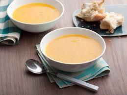 ina garten butternut squash soup it u0027s the great butternut squash fn dish behind the scenes