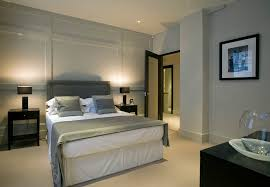 Black Painted Walls Bedroom Wall Paneling Ideas Bedroom Contemporary With Bed Skirt Black