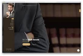 Best Resume Making Website by Best Resume Websites Resume For Your Job Application