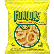 frito lay party mix variety pack 32 count 31 oz box walmart com