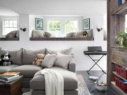 Basement Window Cover Ideas - fetching basement window treatment strikingly well treatments best