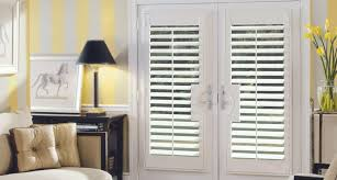 Magnetic Blinds For French Doors Bedroom Great Best 25 French Door Blinds Ideas On Pinterest