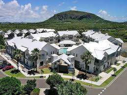 real estate coolum and real estate marcoola north shore realty