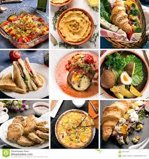 european cuisine different european food stock image image of healthy 65814097
