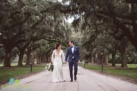 plantation wedding venues boone plantation wedding amelia dan