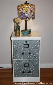 Old Kitchen Cabinet Makeover 61 Best Filing Cabinet Makeover Images On Pinterest Filing