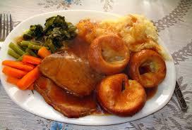 cuisine anglaise traditionnelle stéréotypes et cuisine britannique différents points de vus sur la
