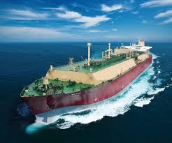 tanker familiarization