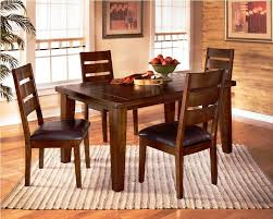 cheap dining room sets 100 buying cheap dining sets for home