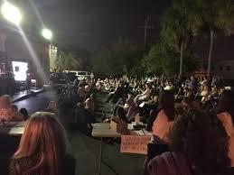 movement of women u0027s march alive in south florida cbs miami