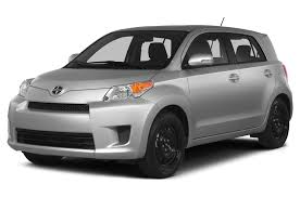 used lexus hatchback cars for sale used cars for sale at keyes lexus in van nuys ca auto com