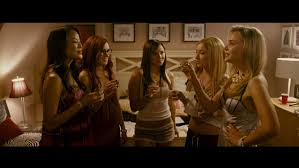 House On Sorority Row Trailer - myreviewer com review sorority row