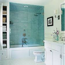 glass tile bathroom designs what will sea glass tile bathroom be like in the bdlh