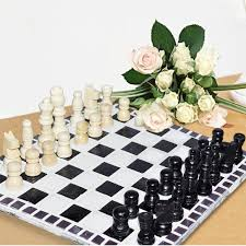 fancy chess boards chess candle chess candle suppliers and manufacturers at alibaba com