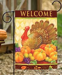 19 best thanksgiving flags images on garden flags