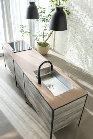 the kitchen furniture company patina furniture company kitchen compact kitchens from by