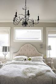 112 best paint colors images on pinterest colors home decor and